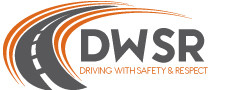 Driving With Safety & Respect